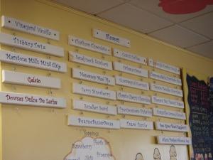 Cape Cod Creamery2