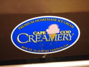 Cape Cod Creamery4