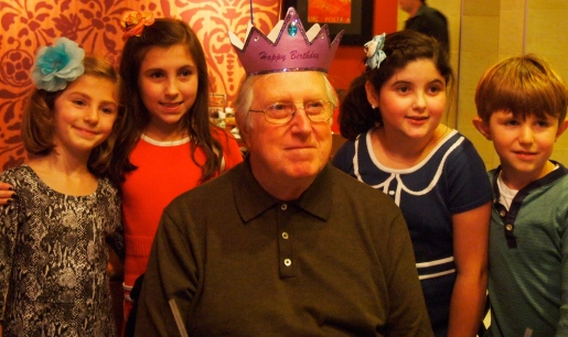 with grandkids2