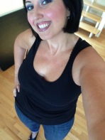 8/2015 further Weight loss Update