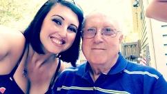 MY DAD!!