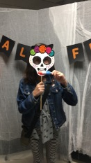 Fall Fest at School