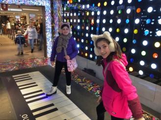 BIG piano is still kicking kids