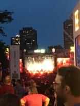 Montreal 2018 JazzFest!