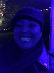 my teeth look insane!