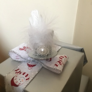 Some cute gifts I put together