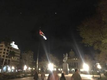 Plaza de 13 Marzo