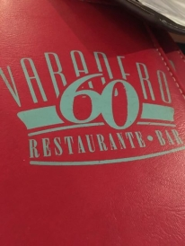Varadero60 on Valentine's Day