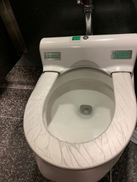 but first this toilet seat condom.. weird but genius!