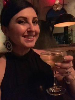 Cheers! Paladar511- NOLA